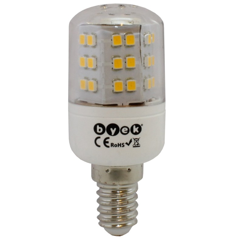 e14 2 9 watt led leuchte birne corn mini kompakt warmwei 230v. Black Bedroom Furniture Sets. Home Design Ideas