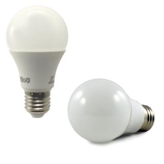 led birne e27 7w smd spot gl hbirne lampe rund leuchtmittel gl u. Black Bedroom Furniture Sets. Home Design Ideas